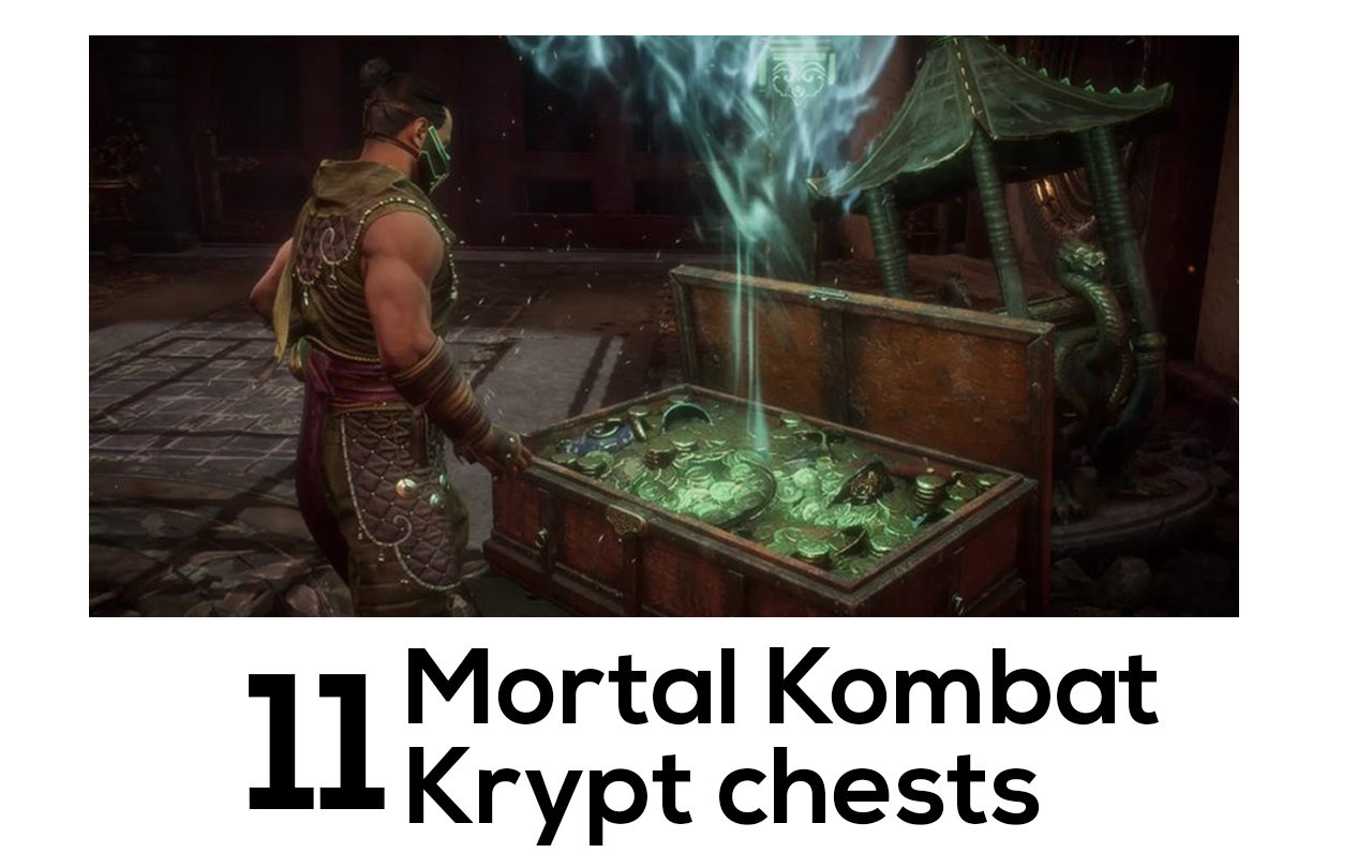 mk11 krypt guide