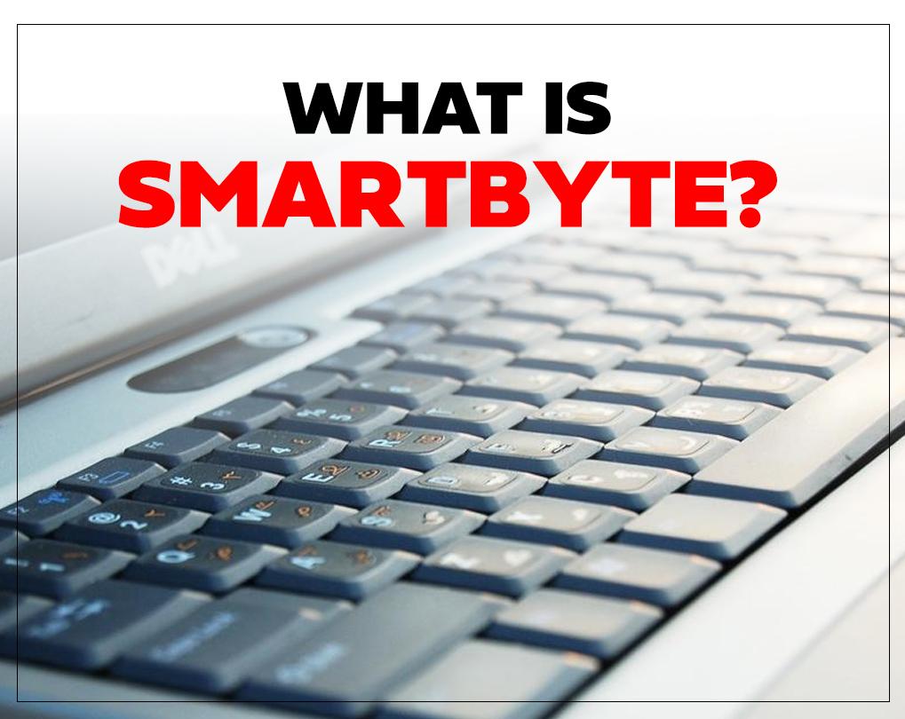 smartbyte network service reddit