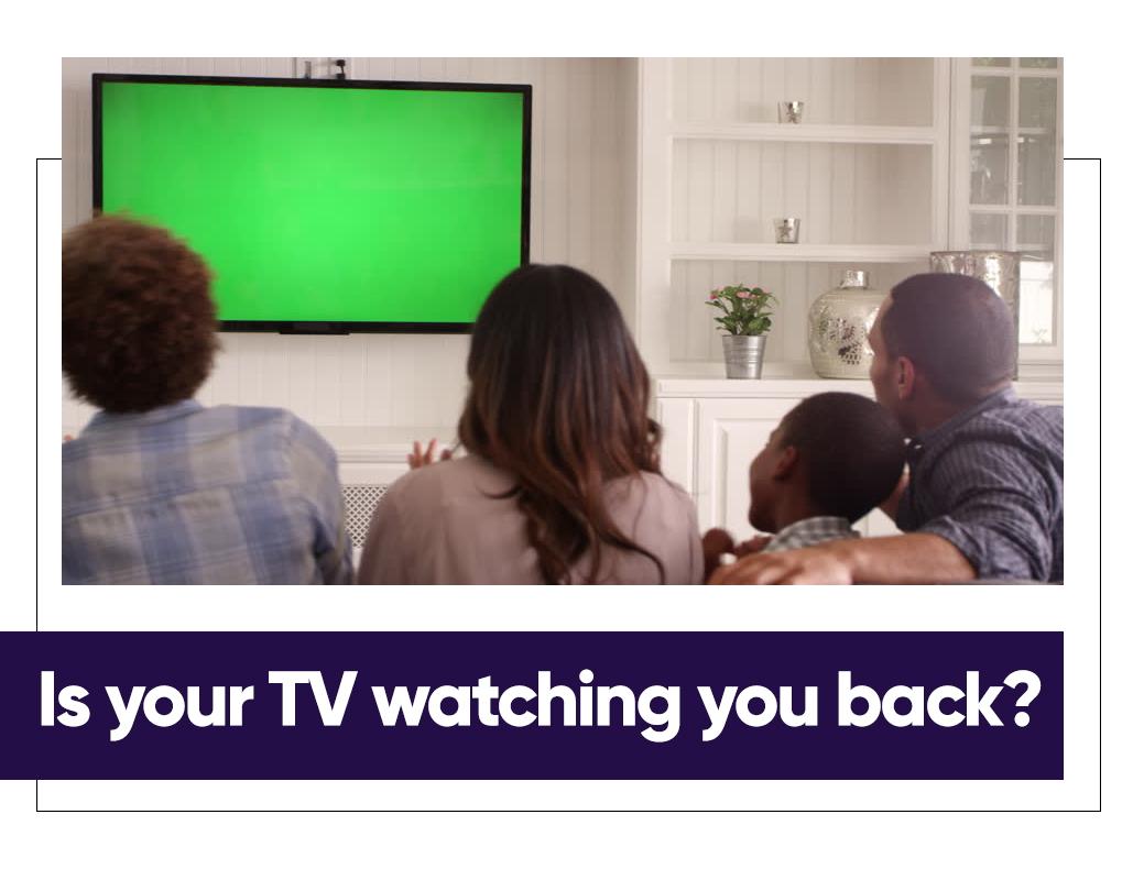 vizio tv settlement website