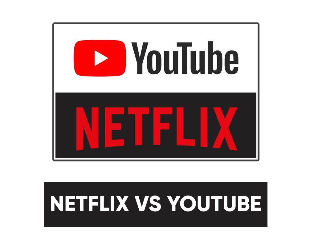 How Much Data Does Streaming Netflix Use
