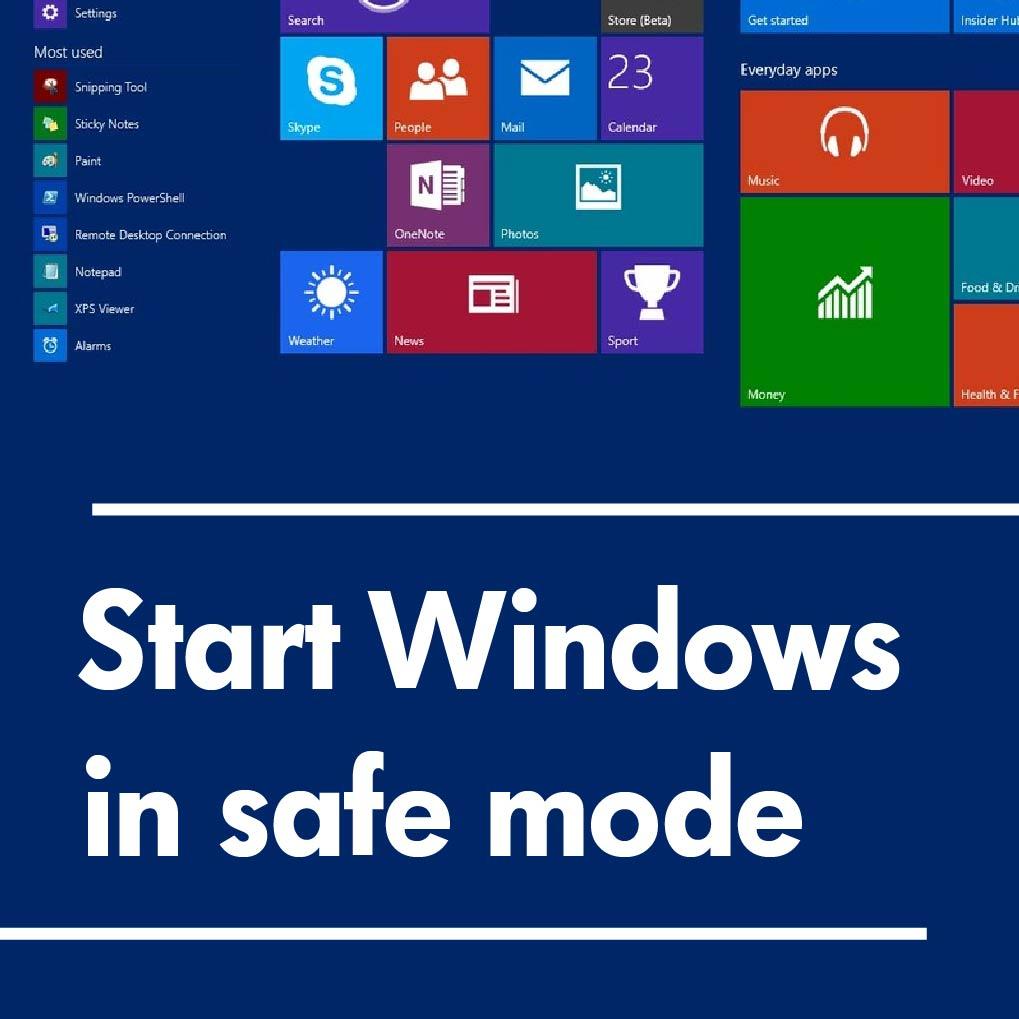 Windows 10 Update Stuck At 0