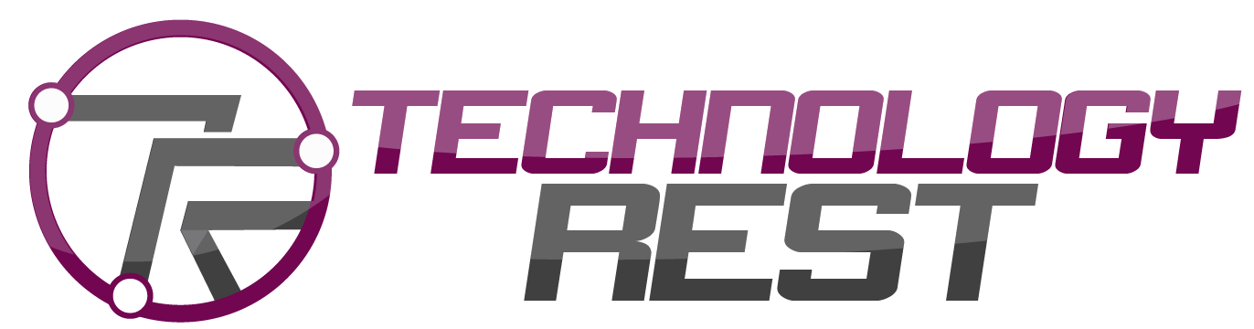 Technology Rest