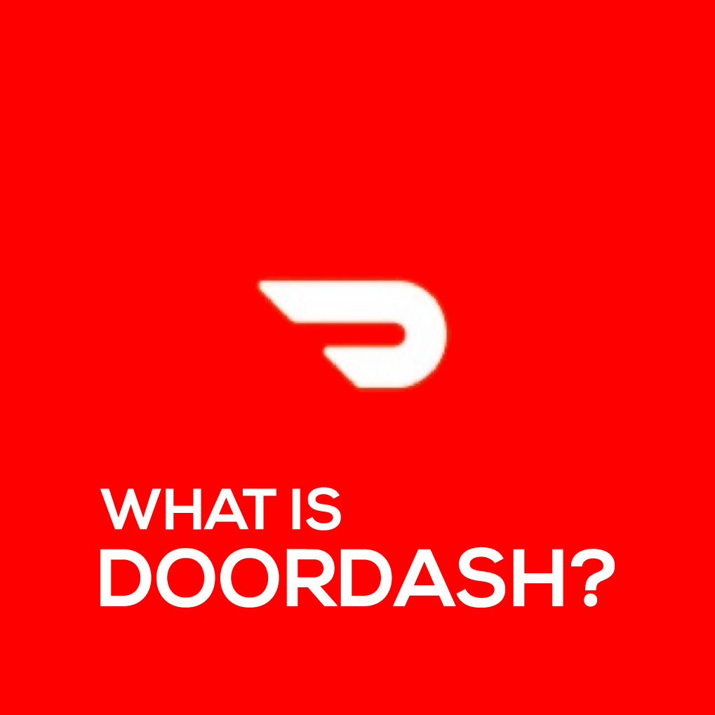 doordash vs postmates los angeles