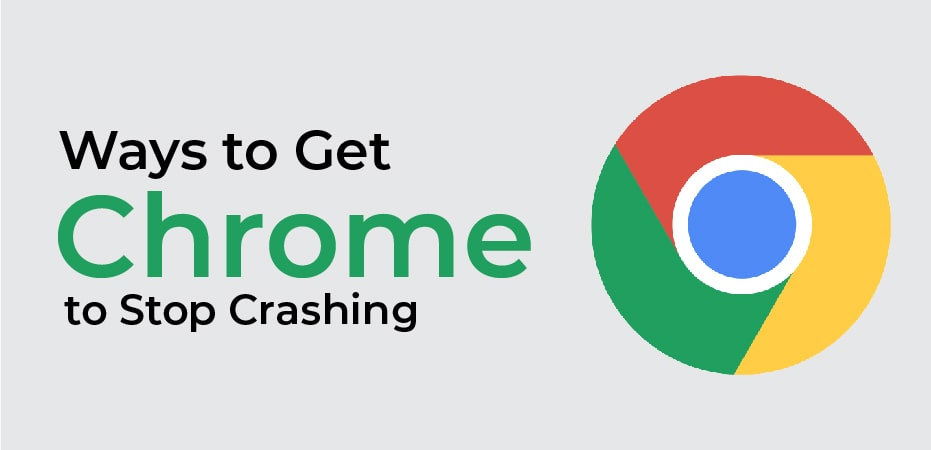 Shockwave Flash Crashing Google Chrome
