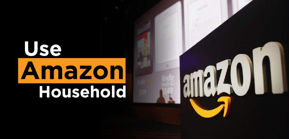 How To Hide Orders On Amazon App 2021